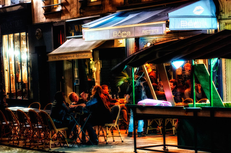 parigi rue montmartre-studiotomelleri-3