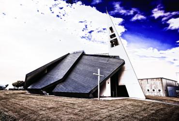 chiesa -studiogabriotomelleri-3