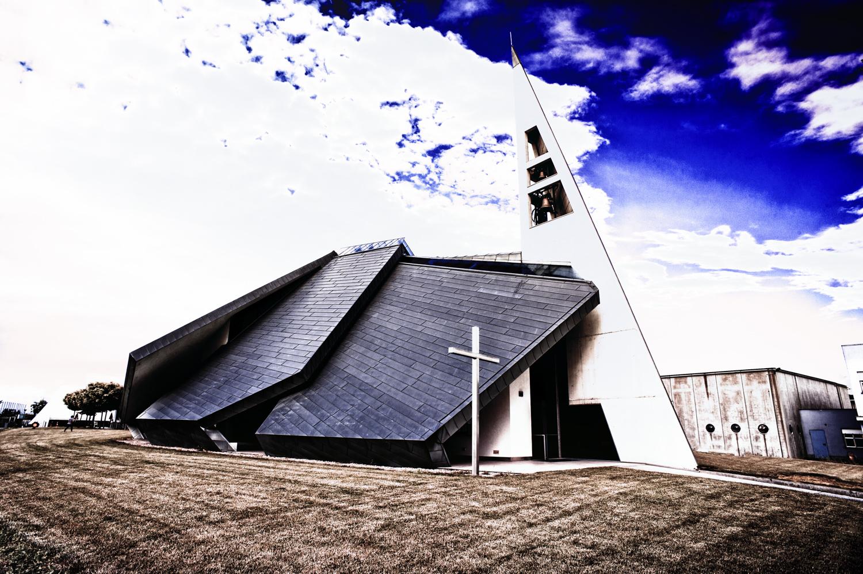 chiesa della Trasfigurazione di Mussotto d'Alba -studiogabriotomelleri-3