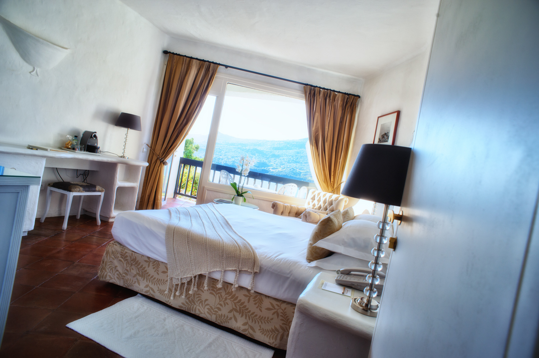 hotel miramar -studiogabriotomelleri