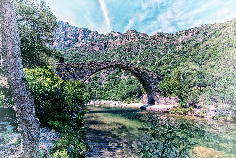 ponte di pianella -studiogabriotomelleri-6