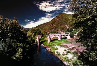 ponte nuovo -studiogabriotomelleri