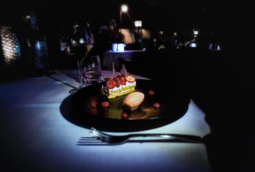 ristorante lumio -studiogabriotomelleri-5