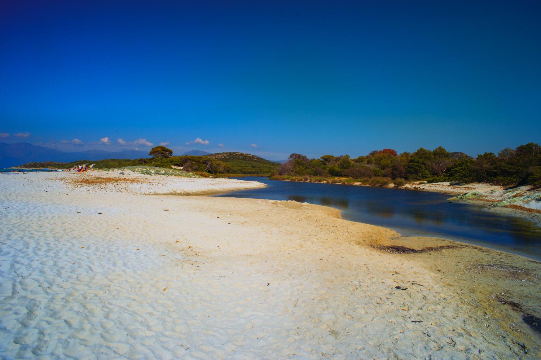 spiaggia di saleccia corsica -studiogabriotomelleri-4