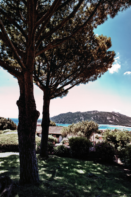 spiaggia santa giulia -studiogabriotomelleri-2