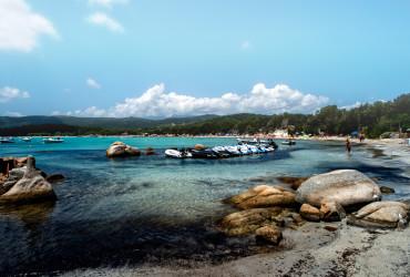 spiaggia santa giulia -studiogabriotomelleri-4