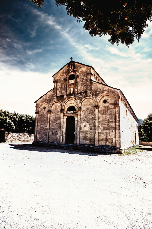 st florent -studiogabriotomelleri-saint florent