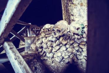 cimitero fontanelle -studiogabriotomelleri-3