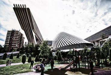 asturie -studiogabriotomelleri-17
