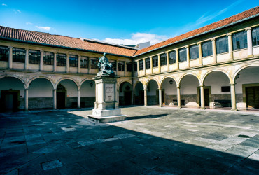asturie -studiogabriotomelleri-30