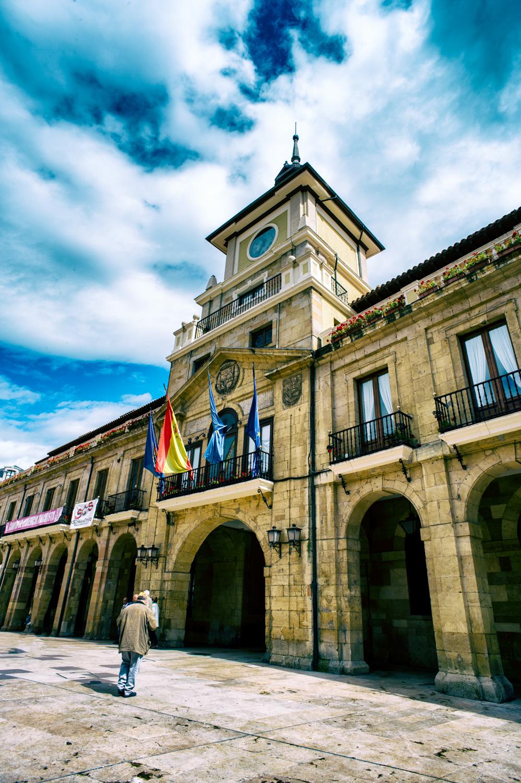 asturie -studiogabriotomelleri-39