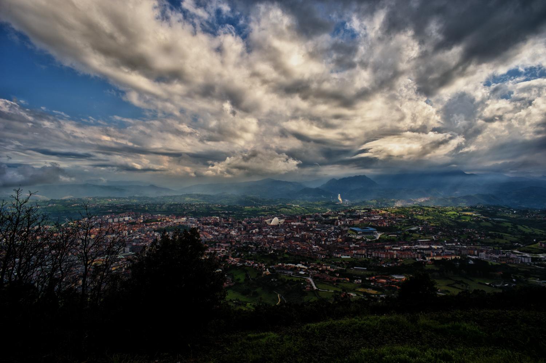 asturie -studiogabriotomelleri-oviedo