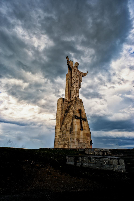 asturie -studiogabriotomelleri-oviedo mirador
