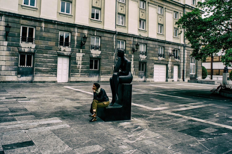 asturie -studiogabriotomelleri-oviedo sculture