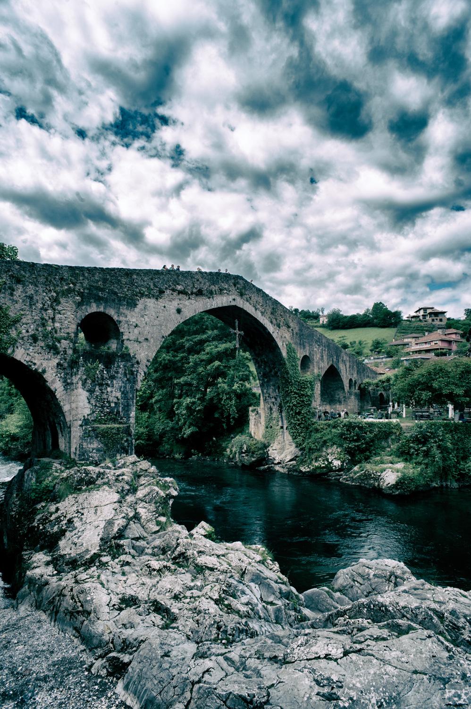 asturie -studiogabriotomelleri-Cangas de Onis