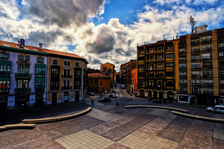 asturie -studiogabriotomelleri-67