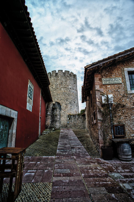 asturie -studiogabriotomelleri-7 llanes