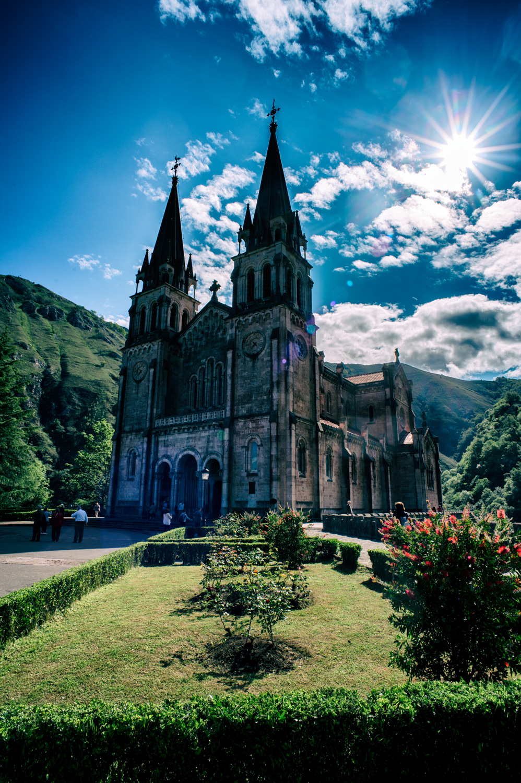 asturie -studiogabriotomelleri covadonga