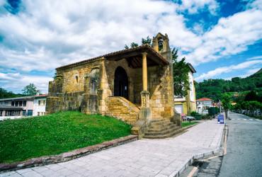 asturie -studiogabriotomelleri