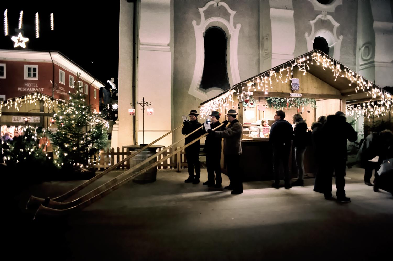 mercatini-studiogabriotomelleri-I mercatini di Natale di San Candido