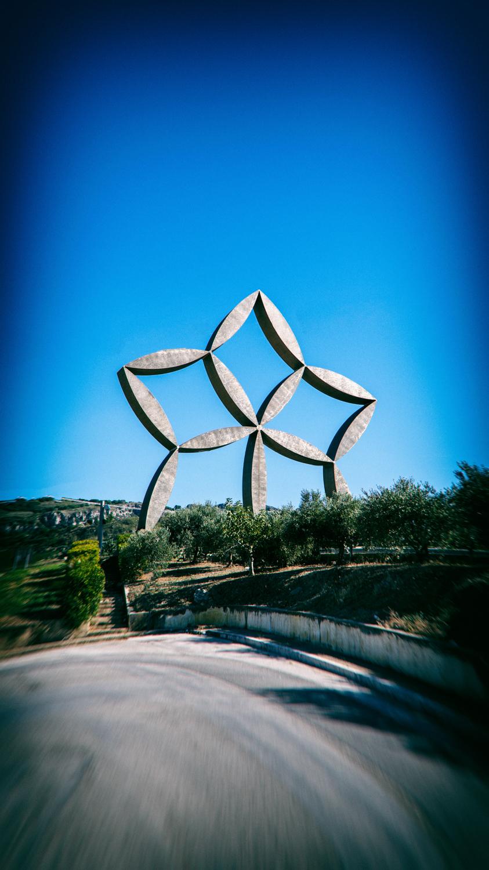 sicilia-studiogabriotomelleri-11