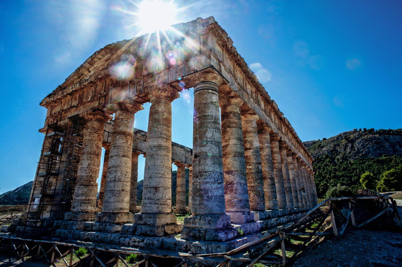 sicilia-studiogabriotomelleri-9