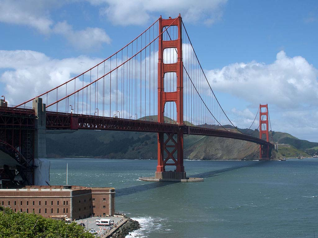 Golden_Gate_Bridge_01