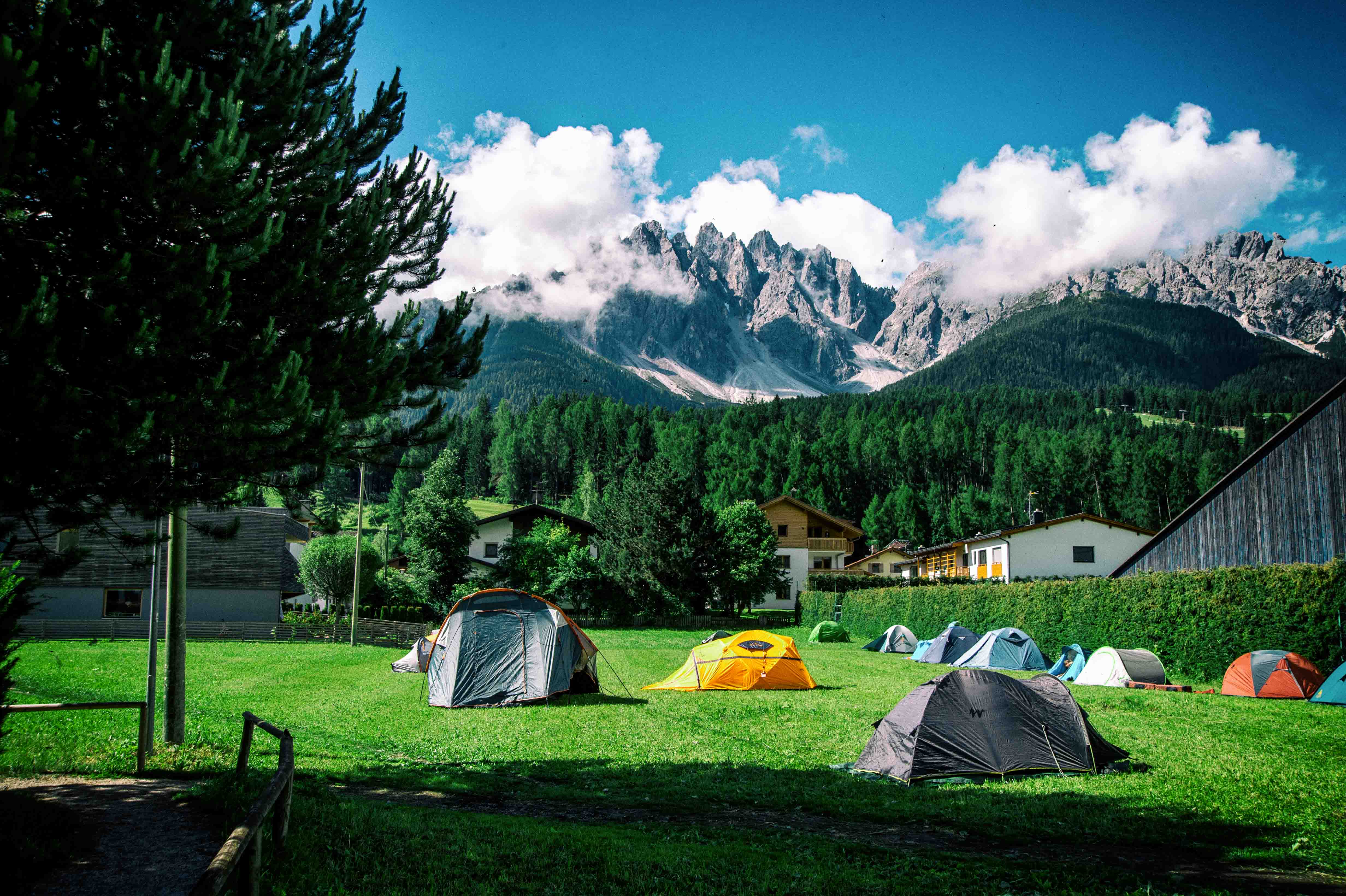 outdoorfest-62017