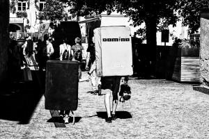 outdoorfest-82017