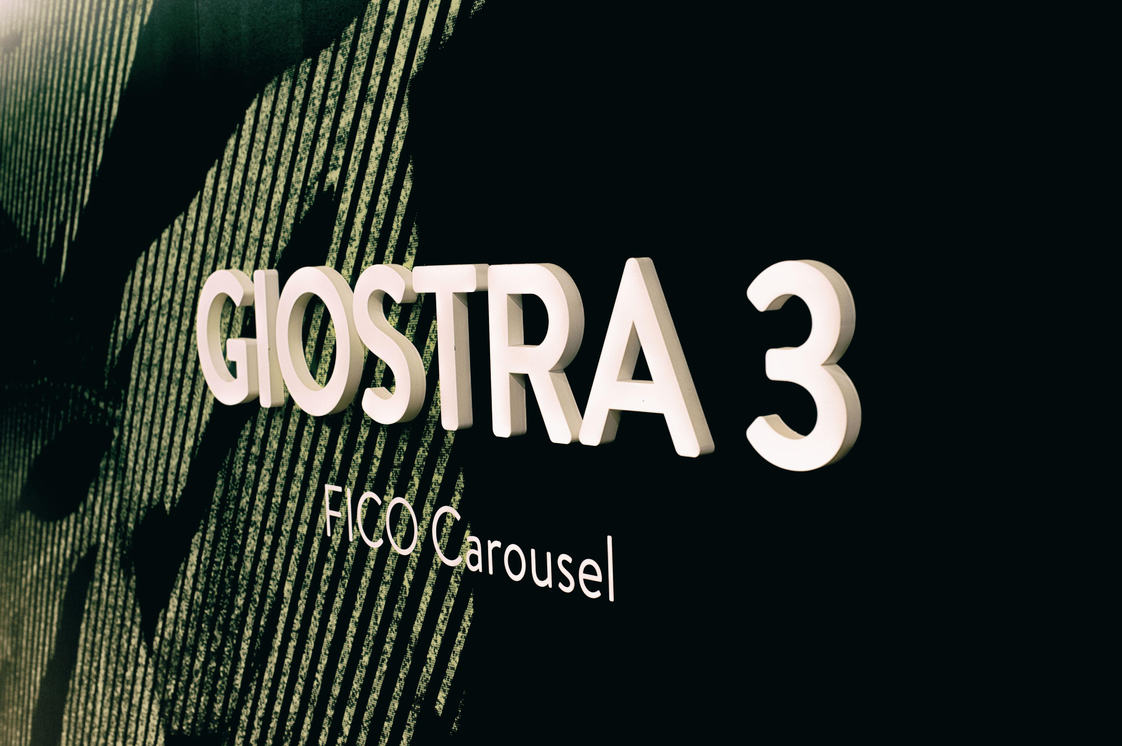 fico- studio80gabriotomelleri_-7