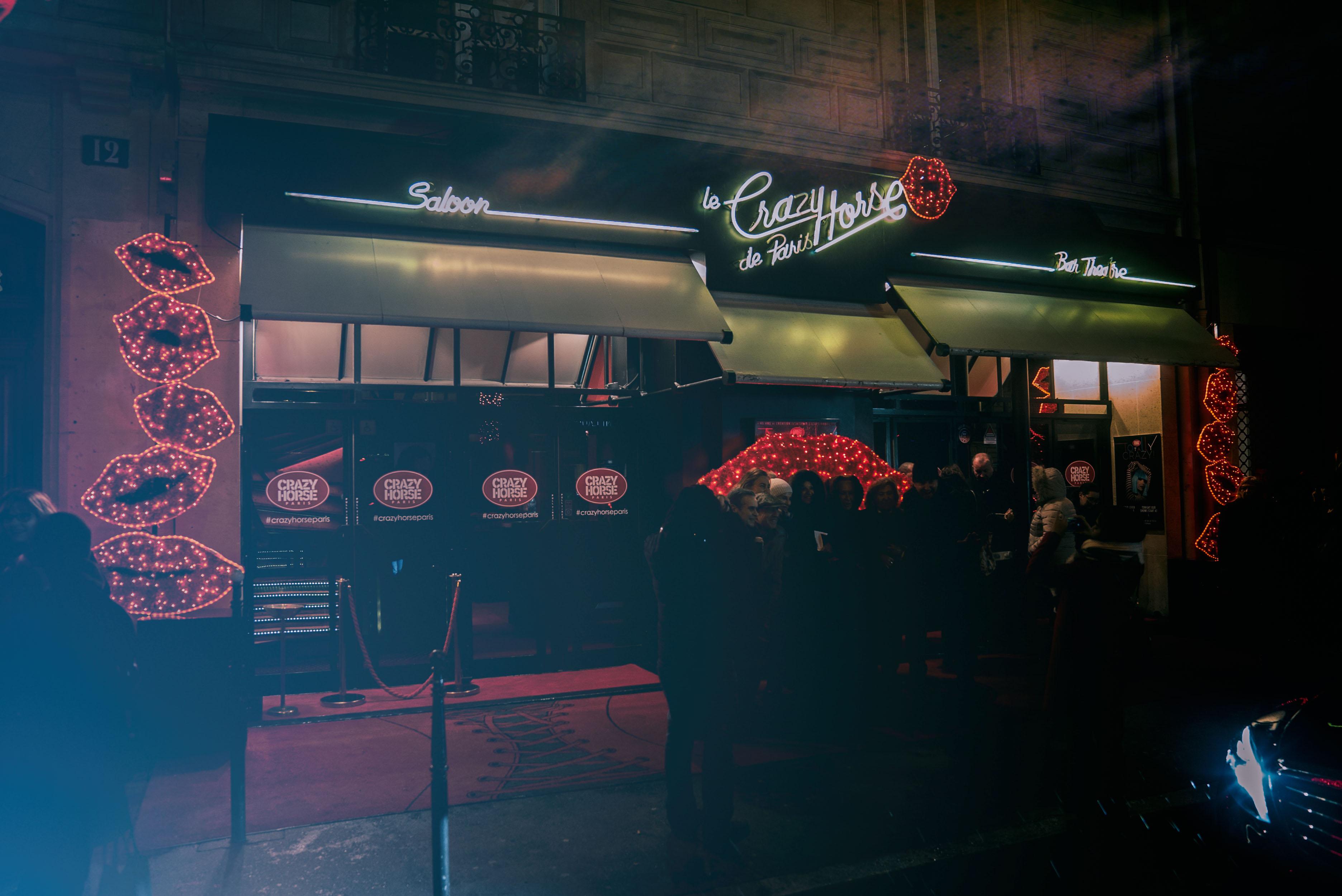 parigi- studio80gabriotomelleri_-31