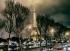 parigi- studio80gabriotomelleri_