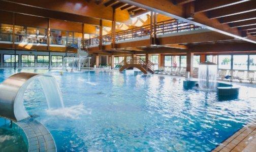 piscine-termali-coperte-e-all-aperto17_min_28524