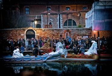 venezia- studiogabriotomelleri (1 di 10)