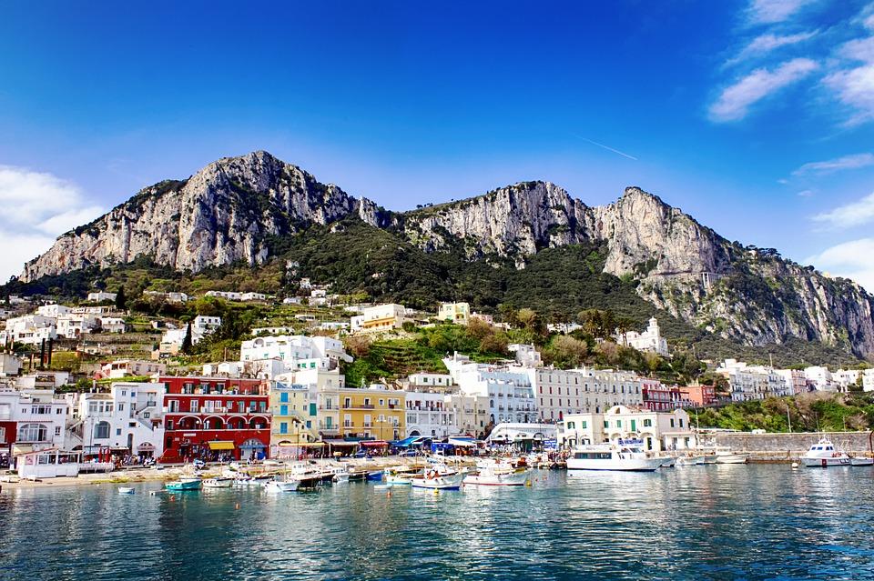 Image_Capri 3