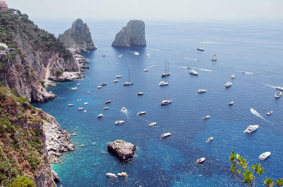 Image_Capri 4