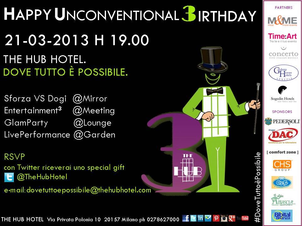 Compleanno 2013 invito 14.03