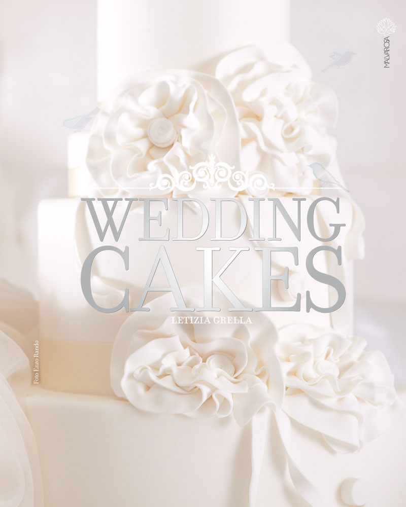 LetiziaGrella-WeddingCakes_web