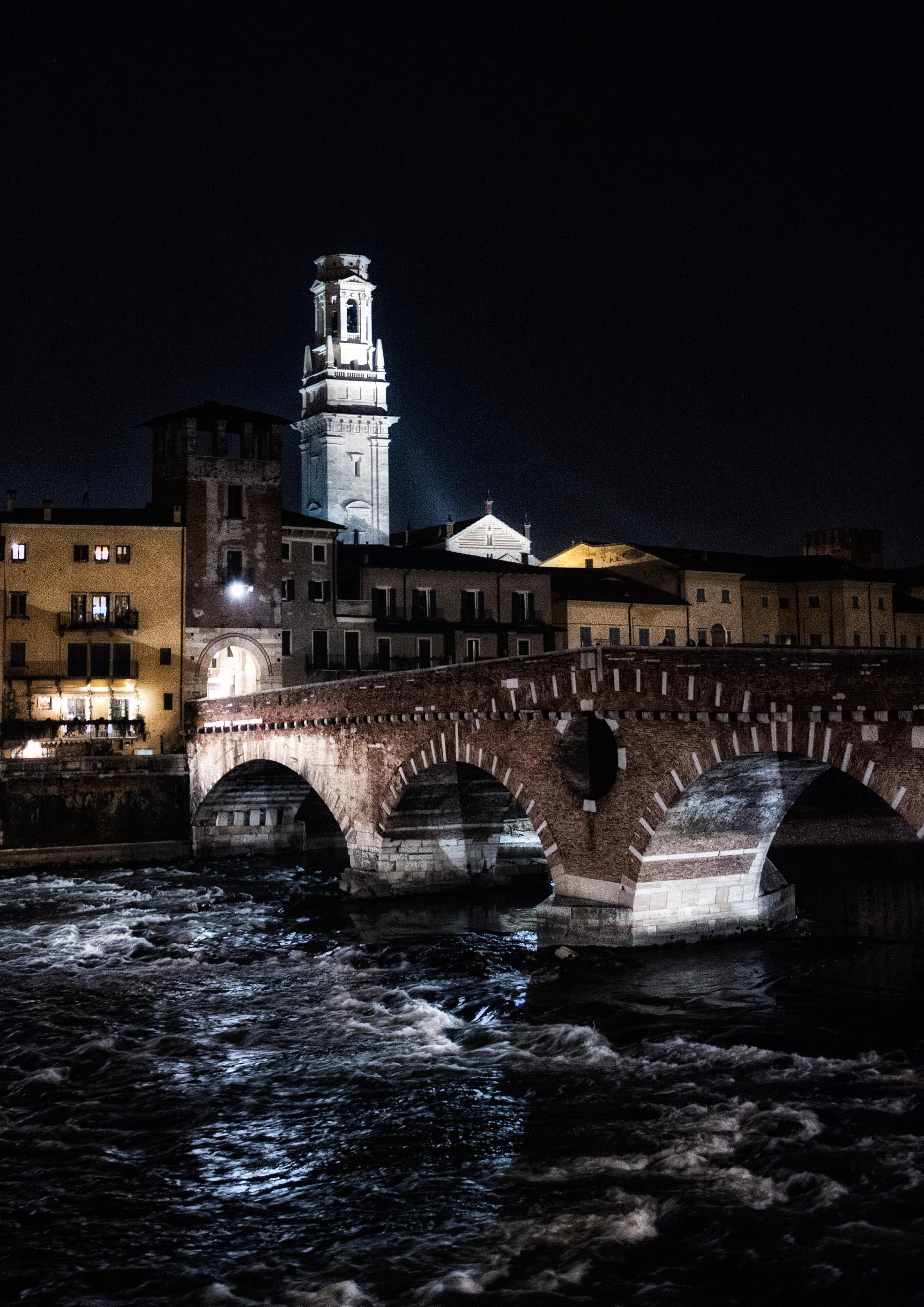 ponte pietra veronainsider