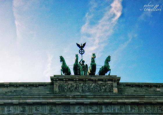 berlino mitte