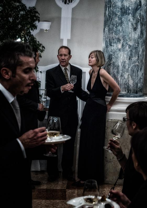 cena di gala mwf (3 di 11)