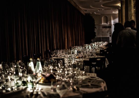 cena di gala mwf (4 di 11)