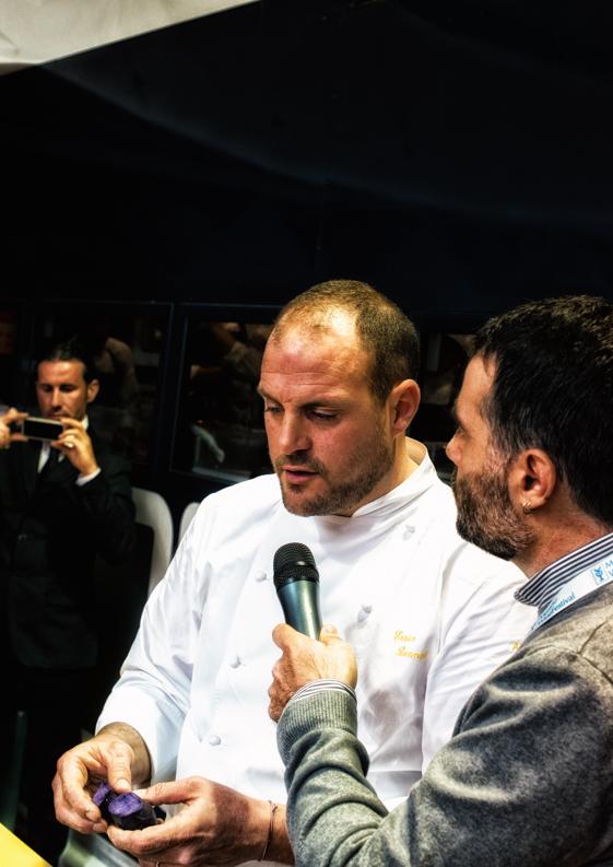 merano wine festival 2013