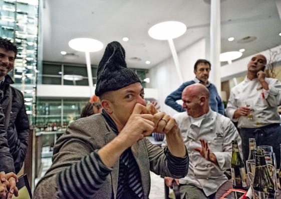 il vino il viaggio (14 di 14)