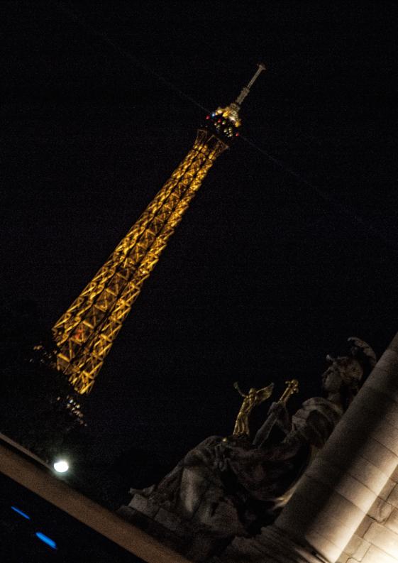 torre eiffel parigi (13 di 13)