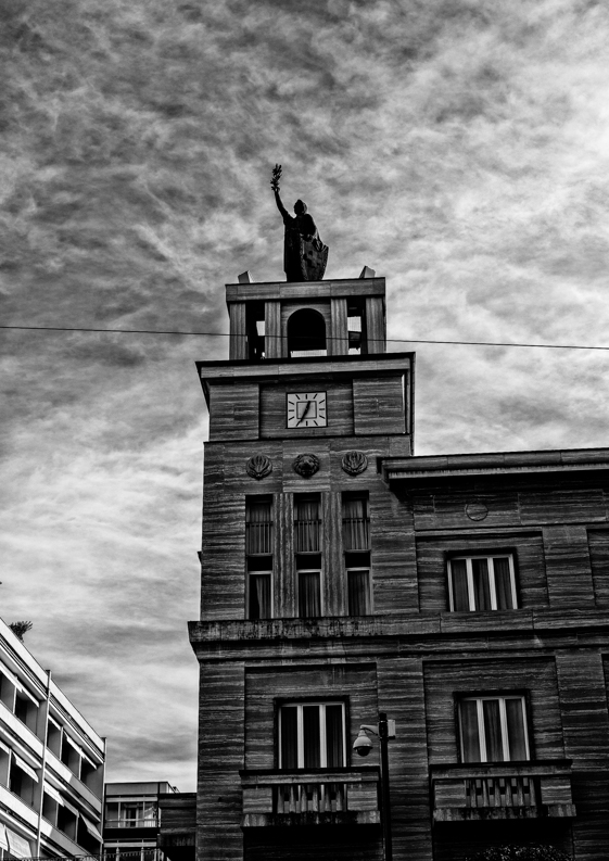 città di chiasso svizzera (7 di 12)