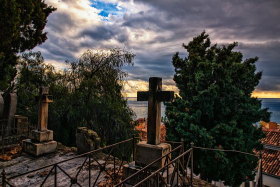 cimitero di mentone (23 di 32)