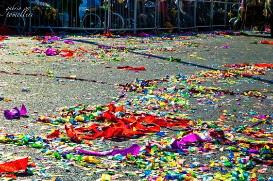 carnaval de nice-5