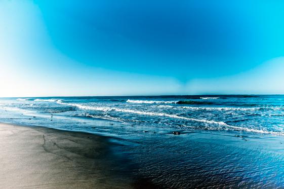 la tranche sur mer (5 di 11)