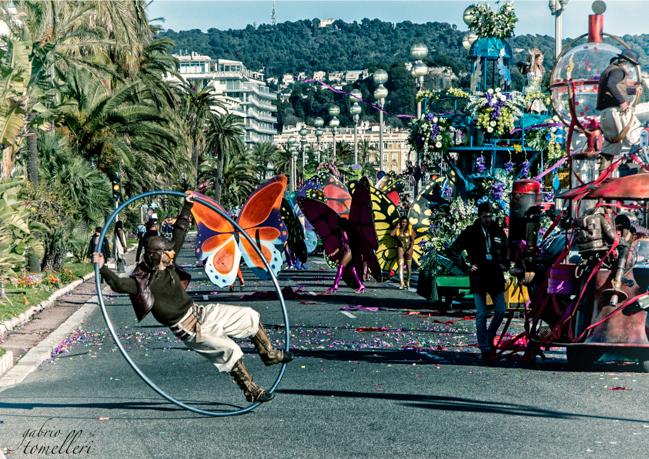 Battaglia dei Fiori carnaval de nice-12